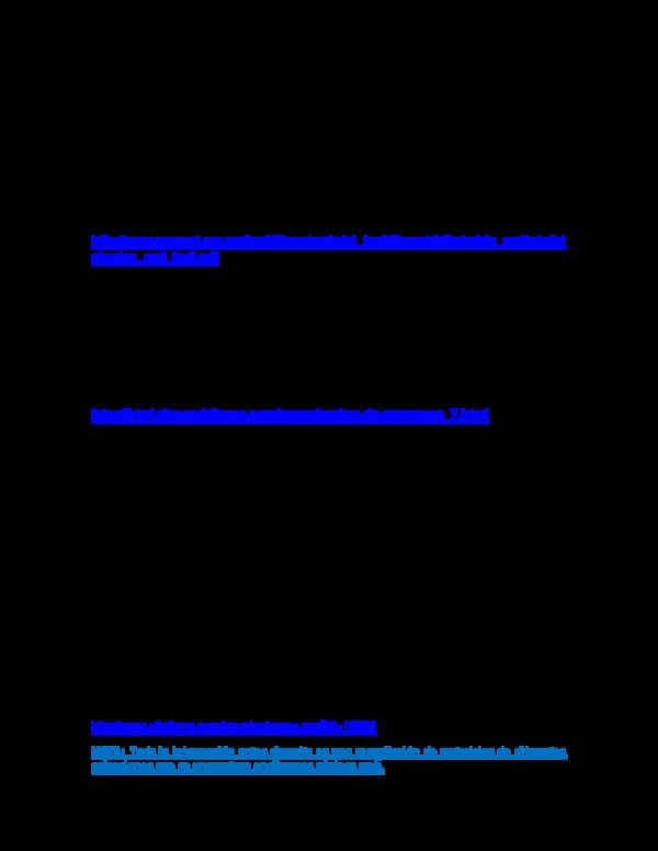 Doc Sistemas Y Modelos De Estructuras Orga 1 Santa Em