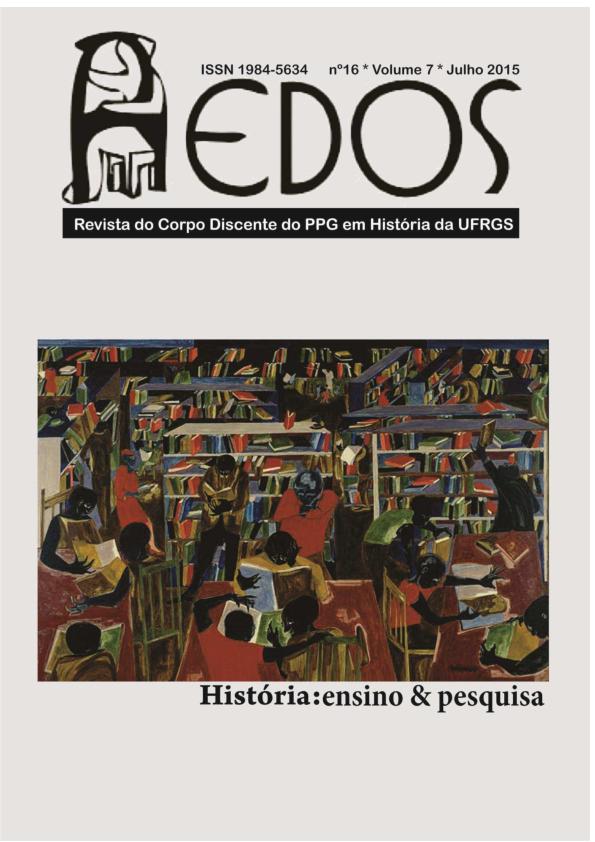 30dea4b478 Aedos v. 7