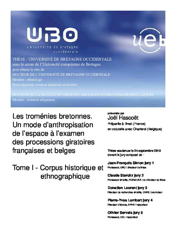 Carte N26 Belgique.Temoignage Efficacite Carte N26 Italie Sicilfly