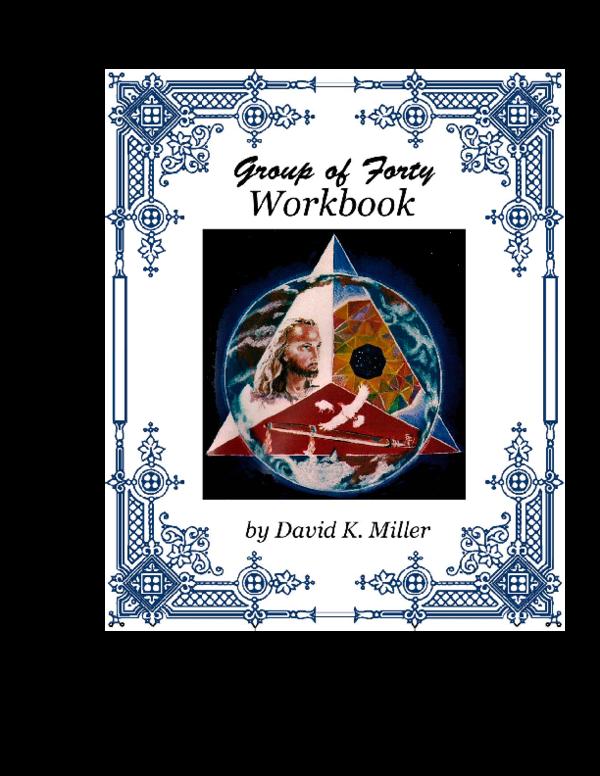 PDF) Arcturian-workbookfinalpdf | d dlm - Academia edu