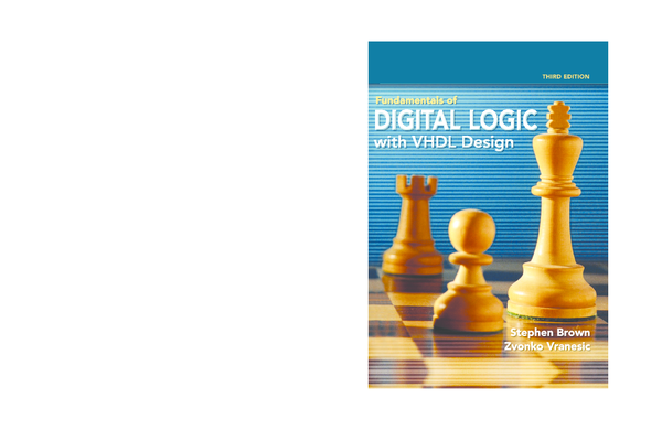 The Designers Guide To Vhdl Pdf