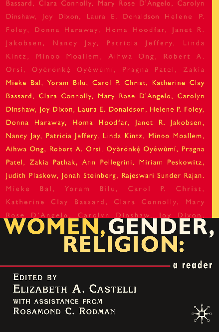 d443a2646c0 PDF) Women
