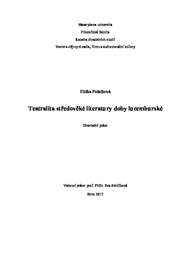 viset mrkev datování webové stránky je Justin bieber datování selena gomez 2014
