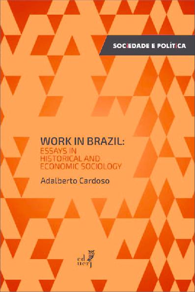 Brasil brazil 500 reis 1880 UNC Reproduction
