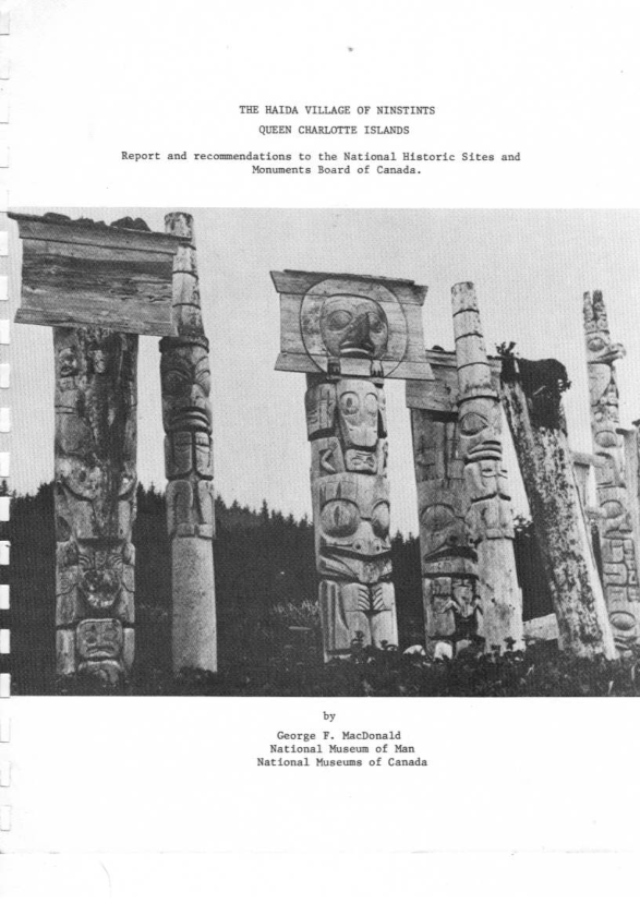 Totem pole research paper sample research proposal child abuse