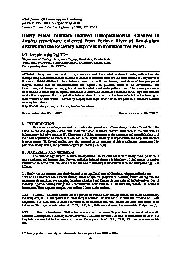 Ernakulam dating site