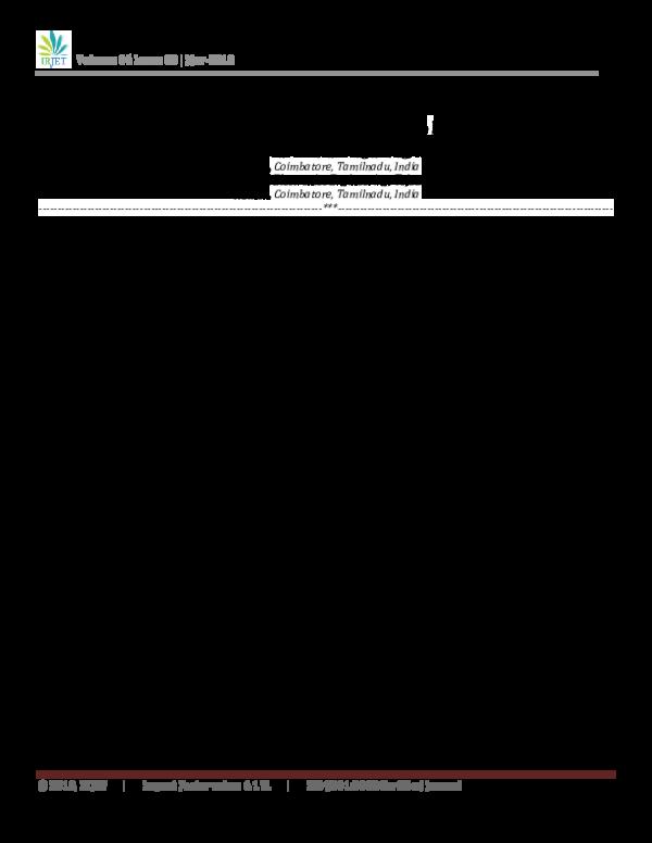 Scada pdf plc