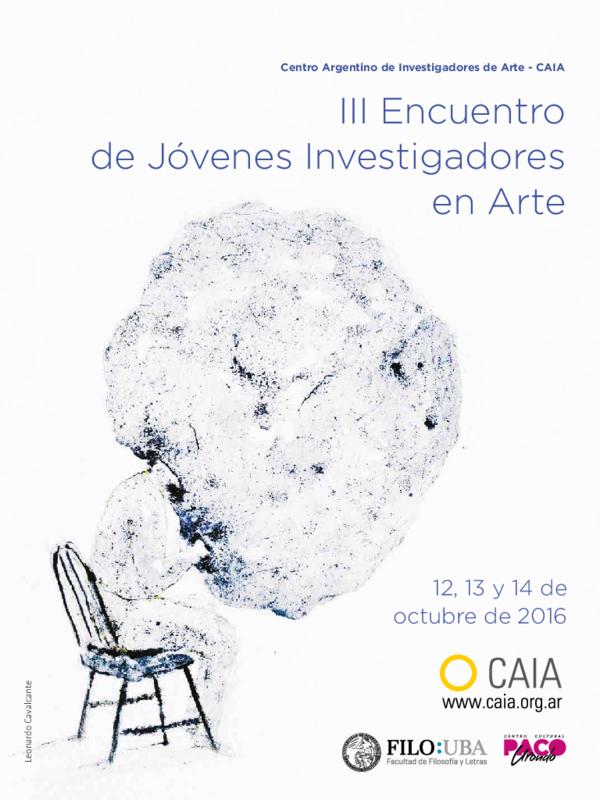 a02e9c5f0 PDF) Hispanoamericanos en París  ediciones ilustradas en los ...