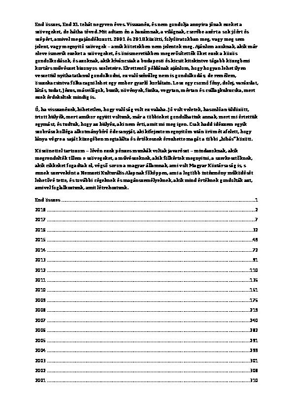 kínai társkereső horoszkóp