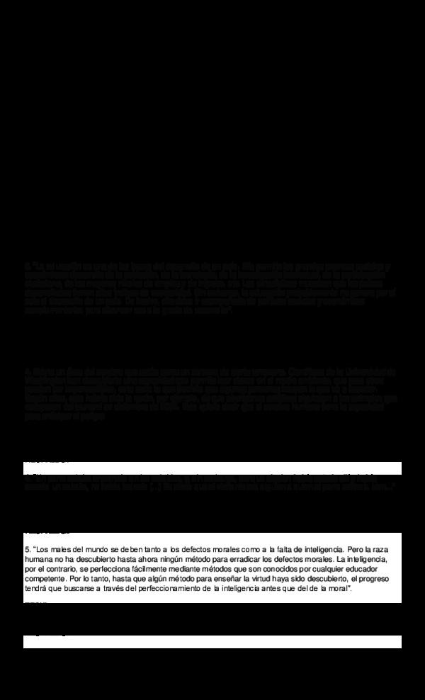 Doc Ejercicios Componentes De La Argumentación Tesis Base