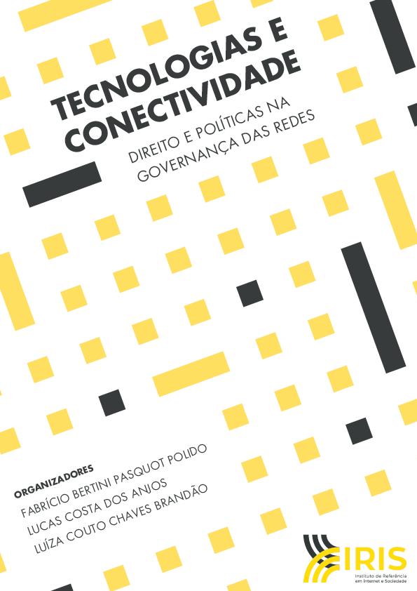 85e647b10929a IRIS Tecnologias-e-Conectividade-Direito-e-Politicas-na-Governanca ...