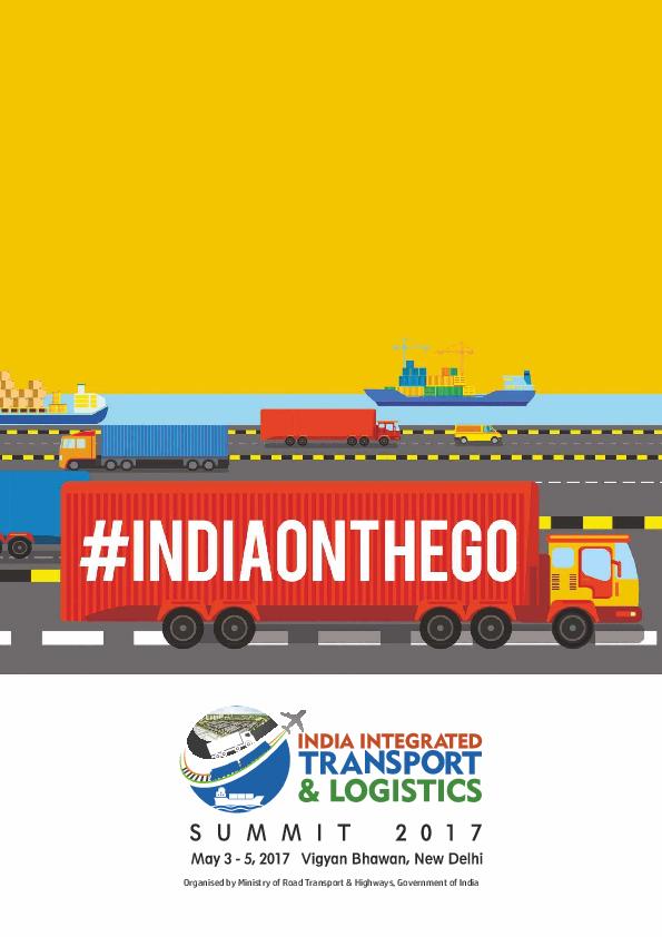 Modes Of Transportation In Logistics Pdf