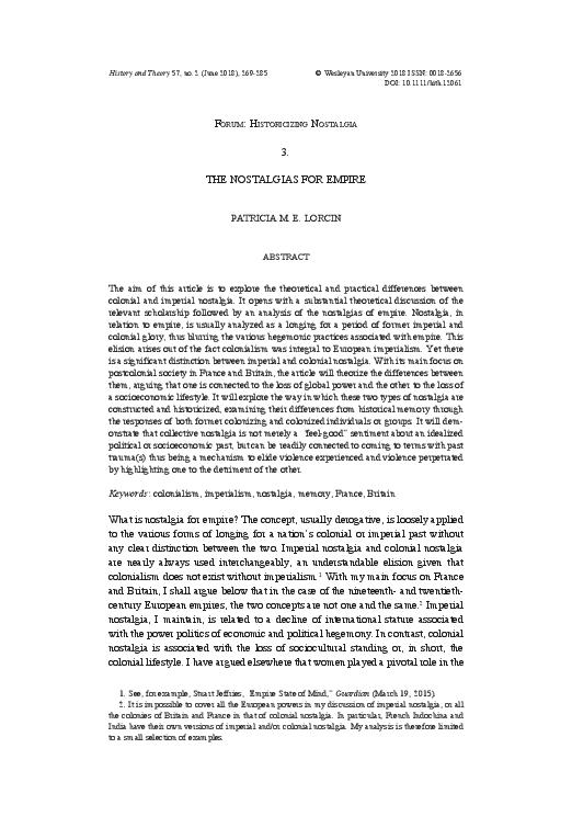 Theory s empire pdf printer