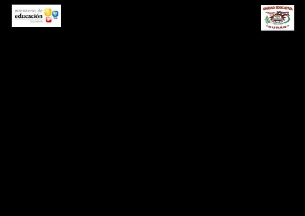 Doc Pac 2fp 2018 2019 Dinujo Tecnico Aplicado Elaborado Por