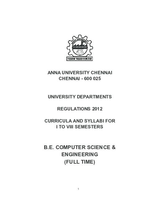 pdf) cse20012befull sivakumar arumugam academia edu