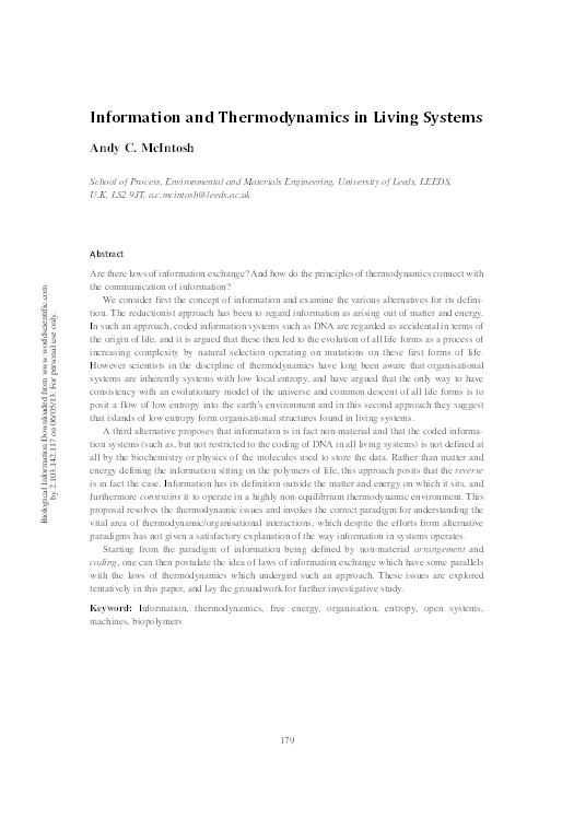 Of thermodynamics principles pdf engineering