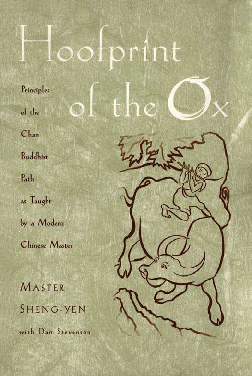PDF) Hoof print of the OX by Chan_Master_Sheng_Yen,_Daniel_B ...