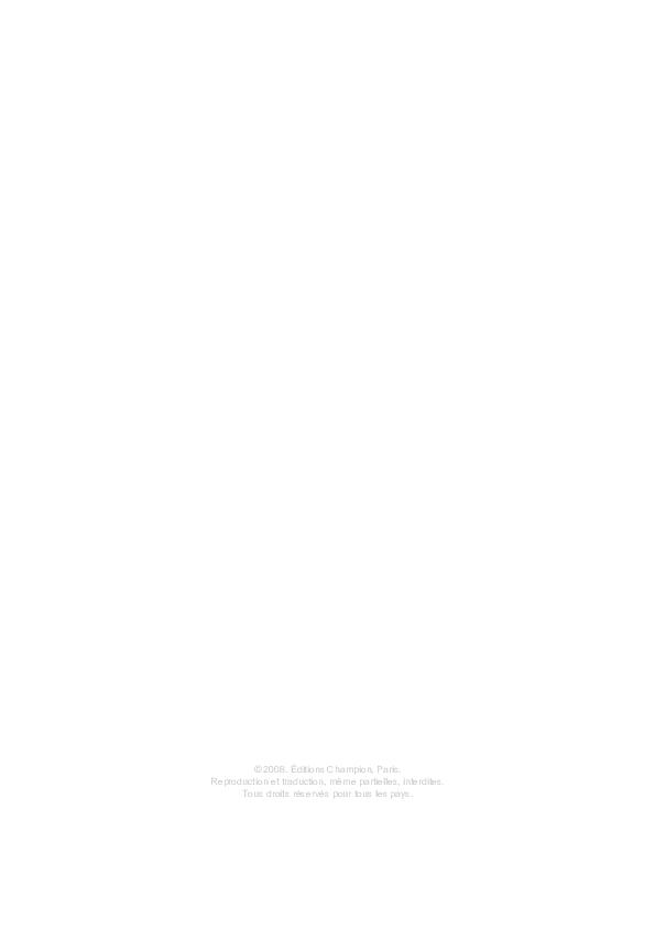 PDF) Springborg Historia Ecclesiastica.pdf | Patricia Springborg ...