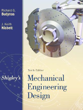 Pdf Mechanical Disgin Shigley 10 Th Edition Fps Uints Pdf Emoalb Badrien Academia Edu