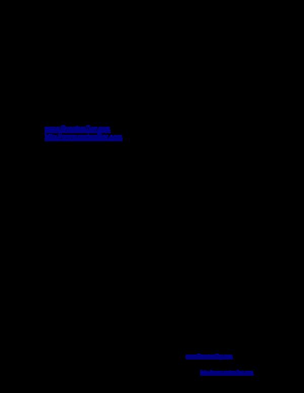 PDF) CCNA Study Guide v2 44 – Aaron Balchunas Cisco CCNA