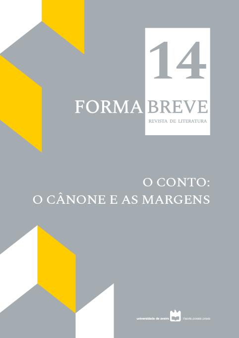 be57b0695b5 FORMA BREVE N14 e-BOOK.pdf