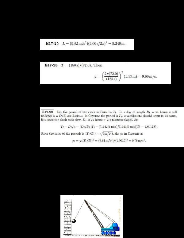 Pdf Contenido 3 6 Aplicaciones Del Movimiento Armonico Simple Pedro Antonio Academia Edu