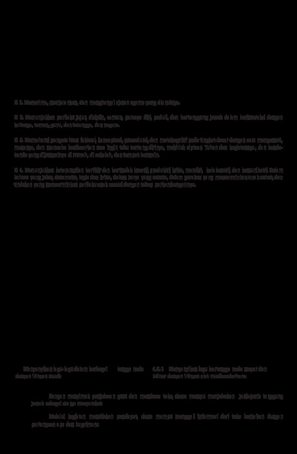 Doc Rpp Tema 2 St 1 Pb Afryliya Pangestuti Academia Edu