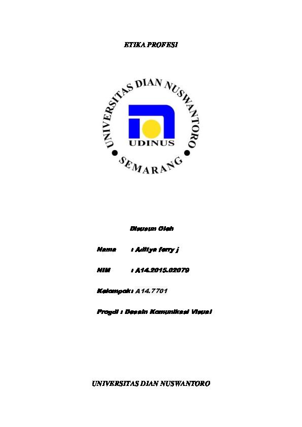 940+ Foto Etika Profesi Desain Komunikasi Visual HD Terbaru Download Gratis