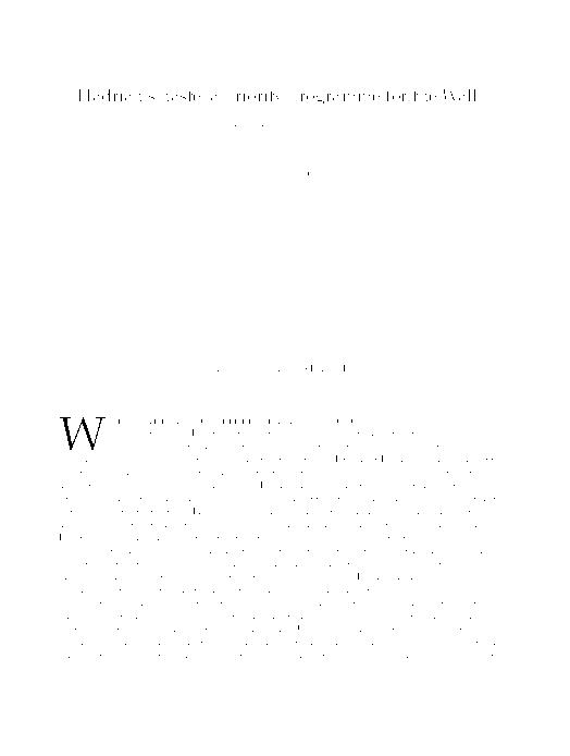Geschwindigkeit datieren kendal cumbria