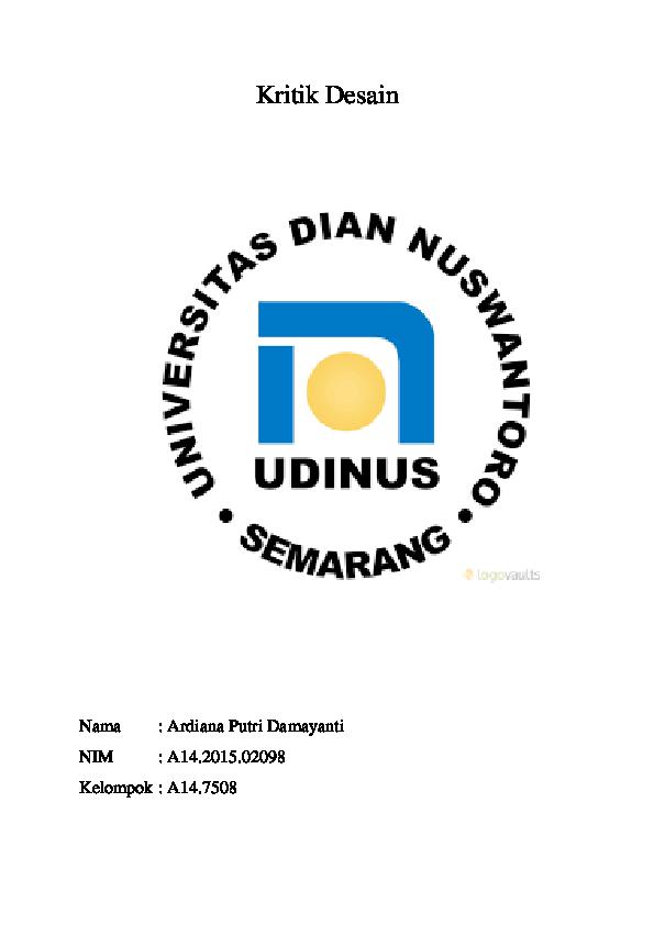 Pdf Kritik Desain Poster Iklan Sprite Ardiana Putri Academia Edu