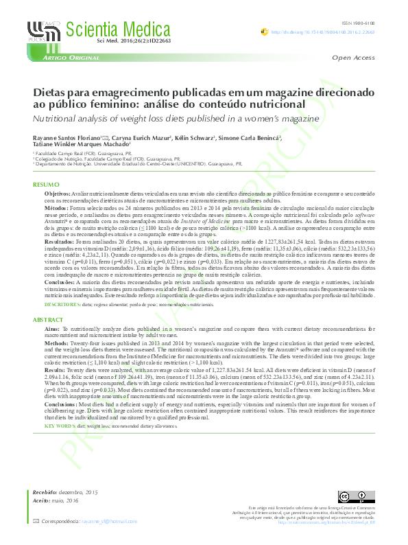 dieta para diabetes 1800 calorias pdf