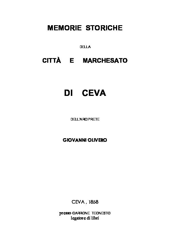 Velocità datazione Osterode