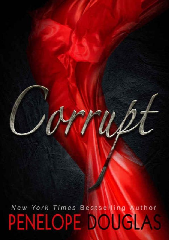 PDF) Corrupt_-_Penelope_Douglas.pdf | Murga Iuliana - Academia.edu