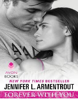 PDF) Forever with You - Jennifer L  Armentrout pdf   Murga Iuliana