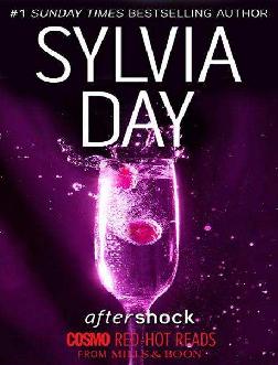 PDF) aftershock-sylvia-day.pdf   Murga Iuliana - Academia.edu