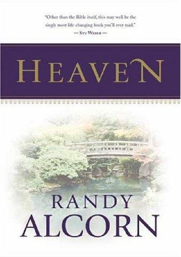 matthew tell me about heaven pdf download