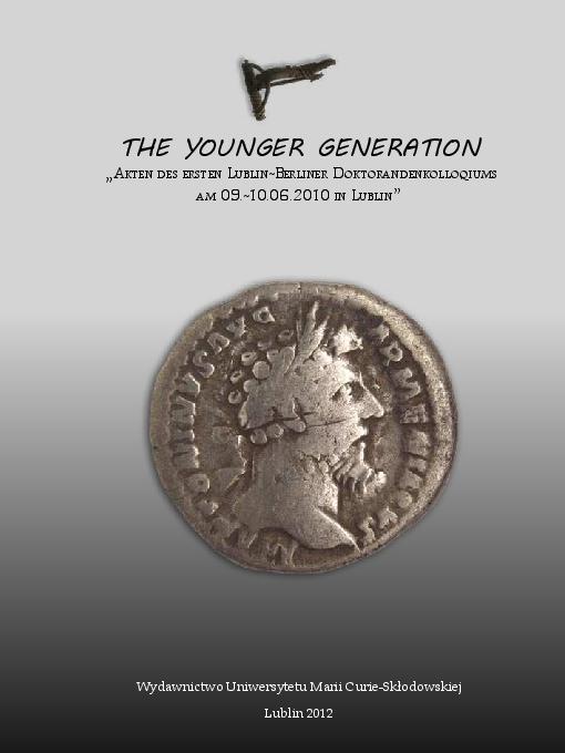 Herma 1380 Bo/îte de 250 coins photos