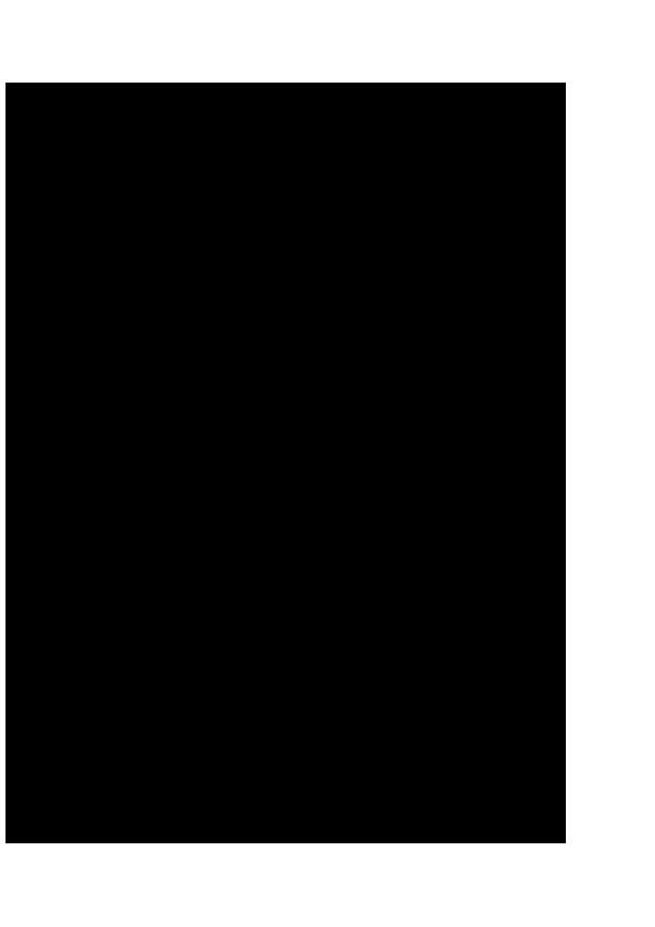 Doc Laporan Uji Penetrasi Dengan Alat Sondir Sni 2827 2008 Renaldi Aditya Academia Edu