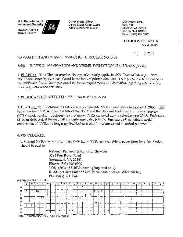 PDF) 22014.pdf | Arnel Gollaba - Academia.edu