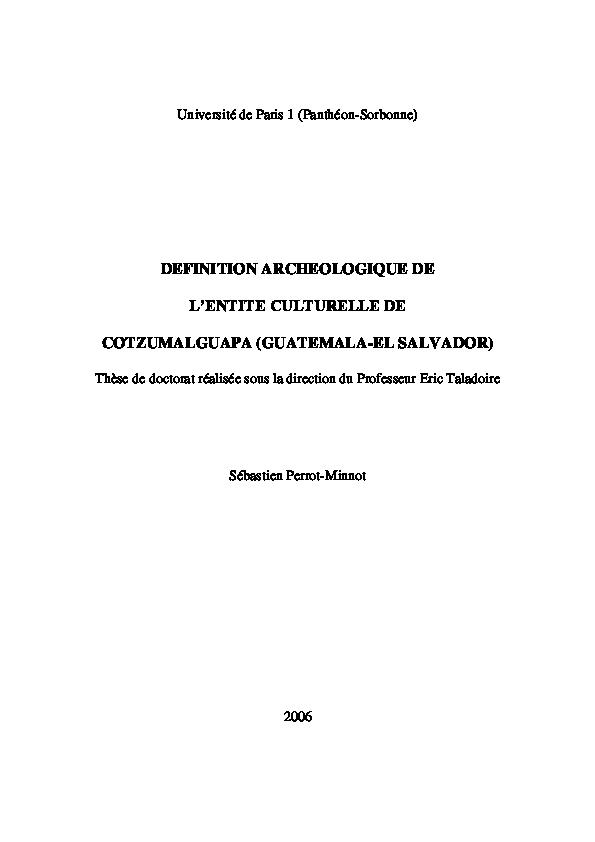 Bijoux géorgien datant