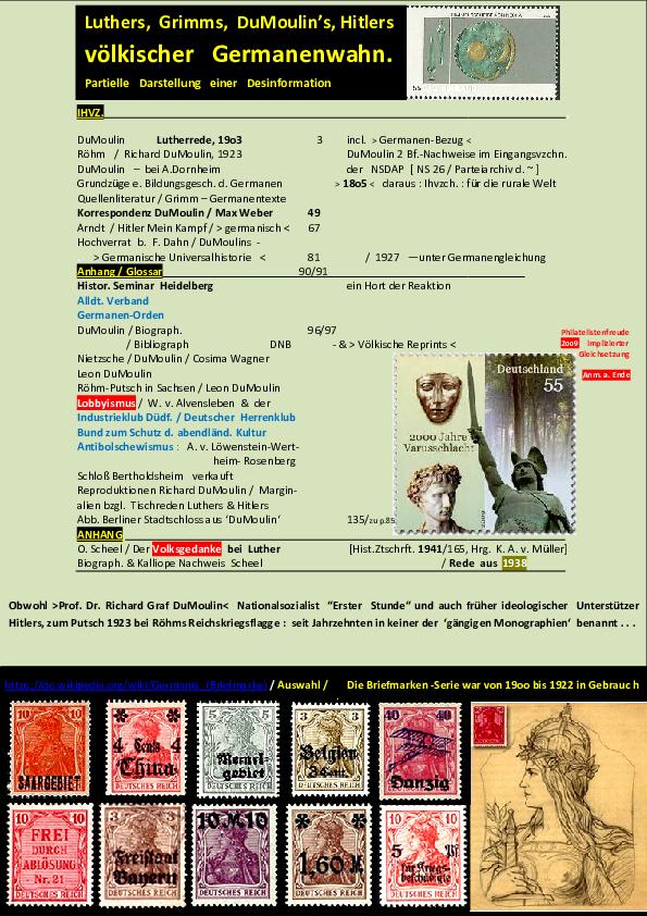 Italien Nr Briefmarken 1219 ** Tag Der Briefmarke Einen Effekt In Richtung Klare Sicht Erzeugen Europa