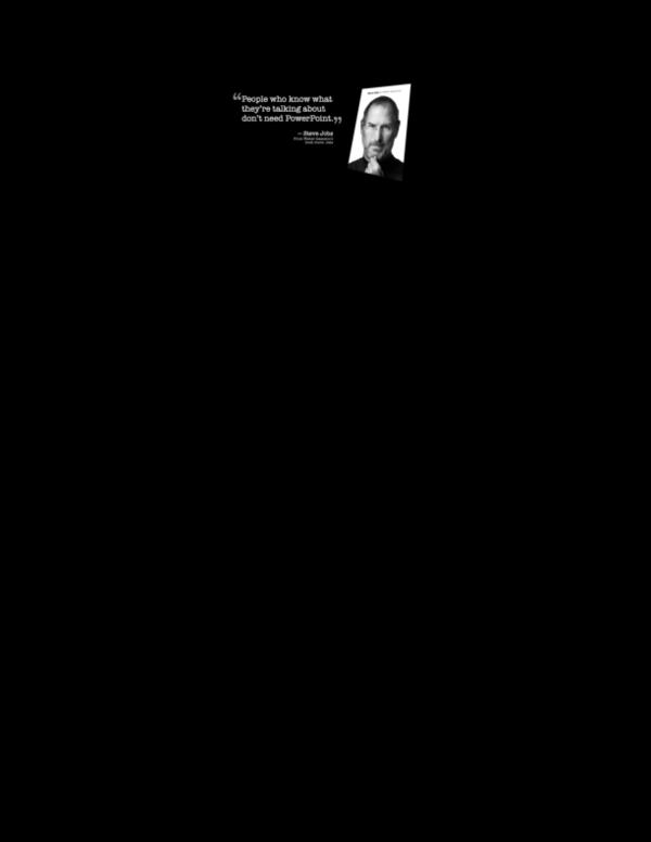 PDF) Business Communication Syllabus | Courtney C Travers