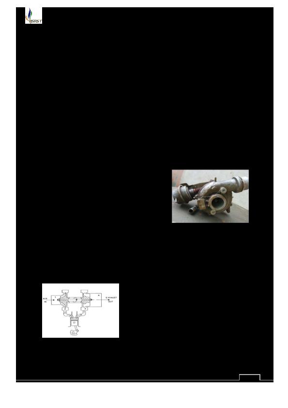 PDF) Turbocharged 2-Stroke Single Cylinder 98 2cc Si Engine