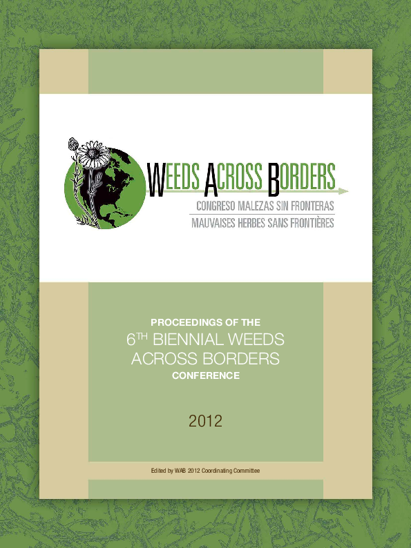 18a2445e7a8 PDF) MemoriaWAB_2012_final.pdf   Puran Bridgemohan - Academia.edu