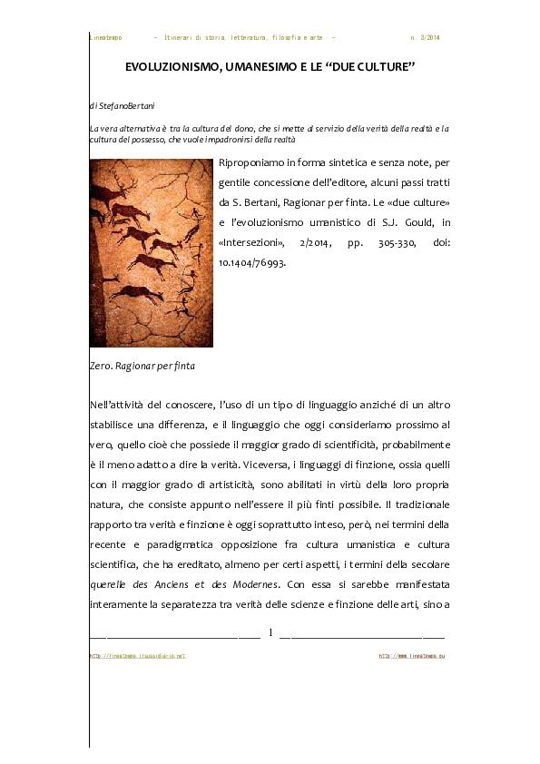Parente vs assoluto datazione di fossili