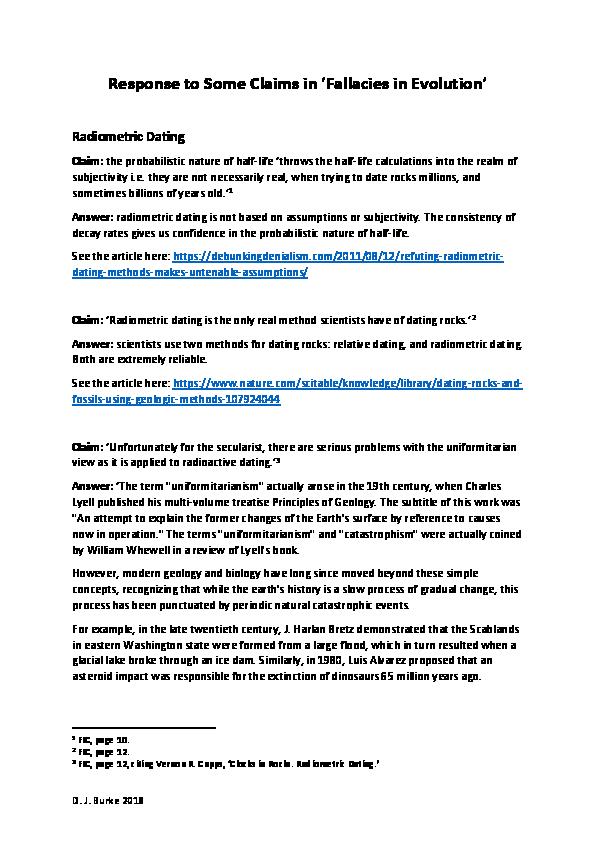isotoop dating mt. St. Helens 24-jarige man dating 18 jaar oude vrouw