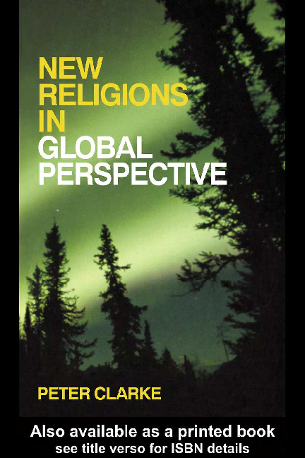 PDF) [Peter_Clarke]_New_Religions_in_Global_Perspectives.pdf ...