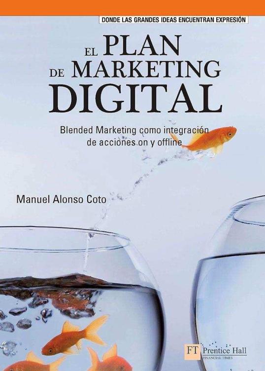 9ba169beb PDF) El plan de marketing digital
