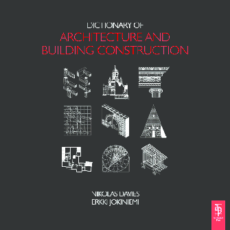 Pdf Dictionary Of Architecture And Building Construction Oun Kobe Academia Edu