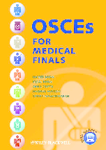 PDF) OSCEs for Medical Finals | Hdev Sharma - Academia edu